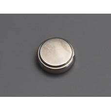 Кнопка 401Р
